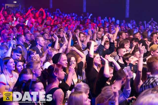 90er-party-altes-theater (42)_(c)Dustin Maenecke.jpg