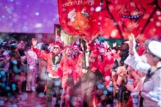 Ottojaner-Karneval