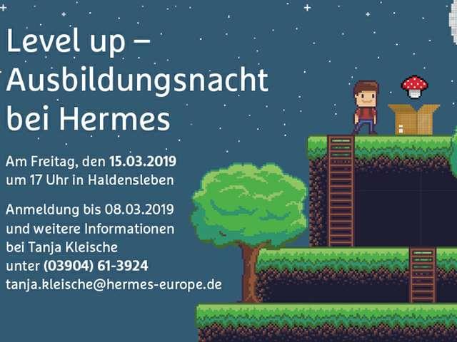 Hermes-WW19-0086_14012019_teaser.jpg