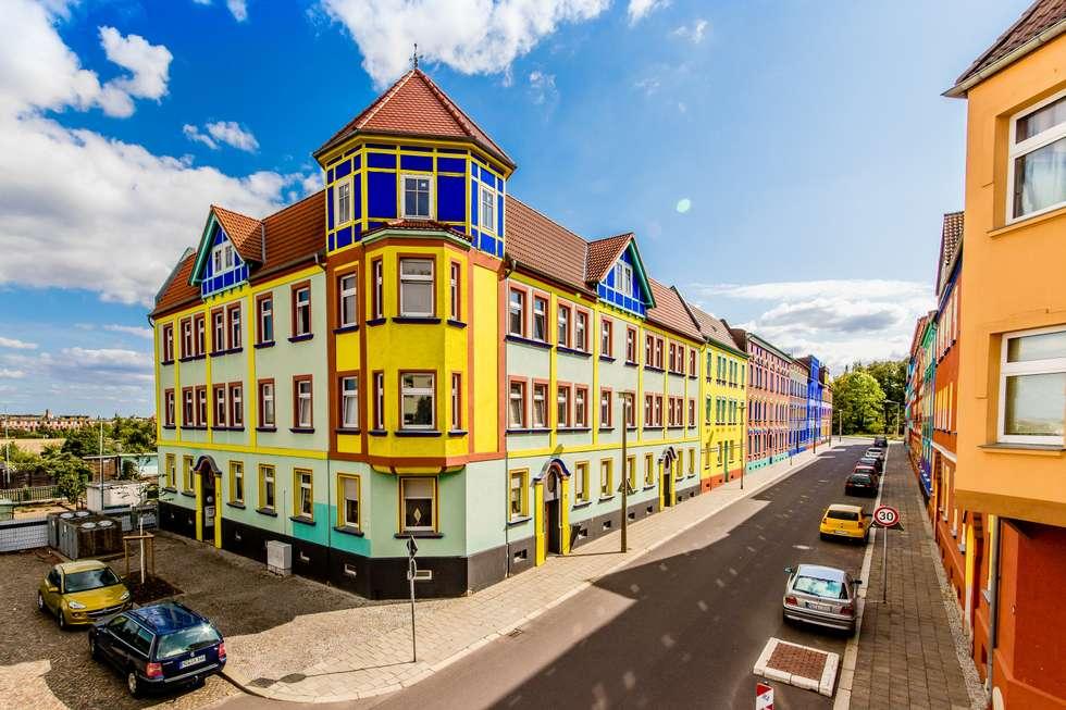 Otto-Richter-Straße