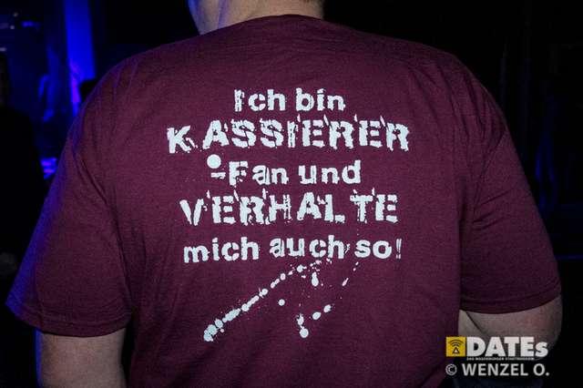 die -kassierer-factory-416-(c)-wenzel-oschington.JPG