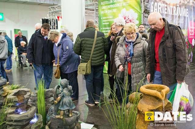 Gartenträume-Magdeburg-2019_062_(c)_Sarah_Lorenz.jpg