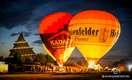 MDR-Sommertour-Magdeburg_01_Foto_Andreas_Lander.jpg