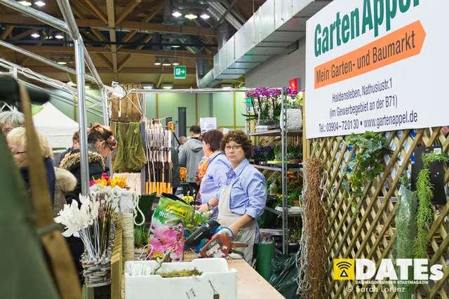 Gartenträume-Magdeburg-2019_020_(c)_Sarah_Lorenz.jpg