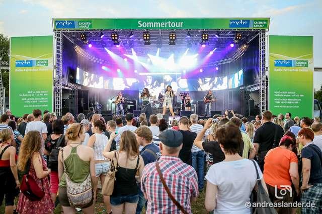 MDR-Sommertour-Magdeburg_02_Foto_Andreas_Lander.jpg