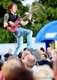 MDR-Sommertour-Magdeburg_05_Foto_Andreas_Lander.jpg