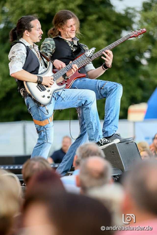 MDR-Sommertour-Magdeburg_06_Foto_Andreas_Lander.jpg