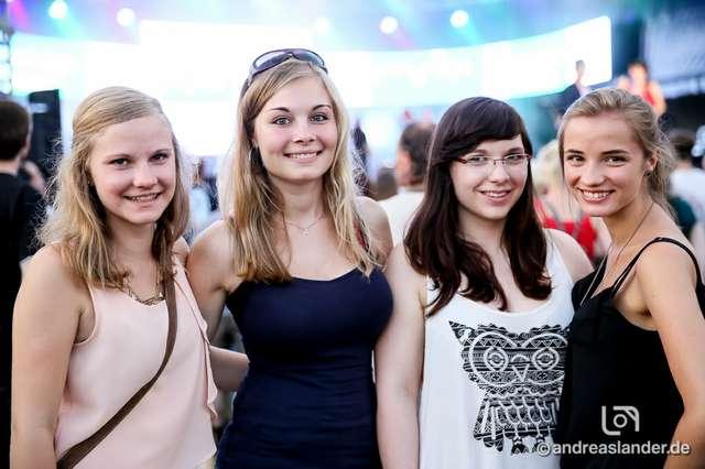 MDR-Sommertour-Magdeburg_08_Foto_Andreas_Lander.jpg