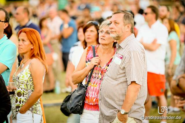 MDR-Sommertour-Magdeburg_10_Foto_Andreas_Lander.jpg