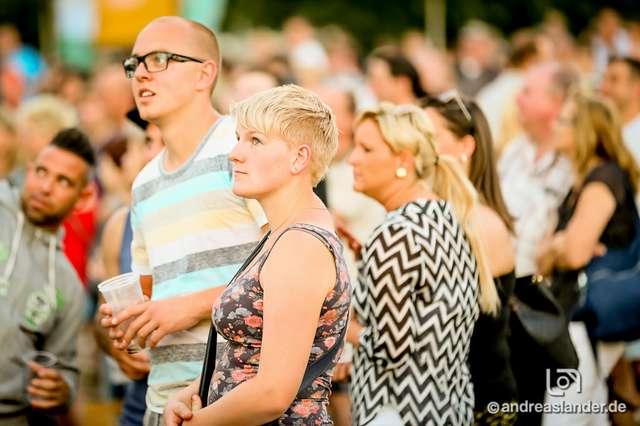 MDR-Sommertour-Magdeburg_12_Foto_Andreas_Lander.jpg