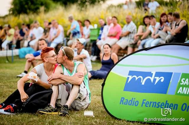 MDR-Sommertour-Magdeburg_14_Foto_Andreas_Lander.jpg