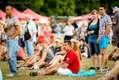 MDR-Sommertour-Magdeburg_15_Foto_Andreas_Lander.jpg