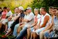 MDR-Sommertour-Magdeburg_16_Foto_Andreas_Lander.jpg