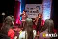 One Billion Rising-2019-Hot-Alte Bude_015_(c)_Sarah_Lorenz.jpg