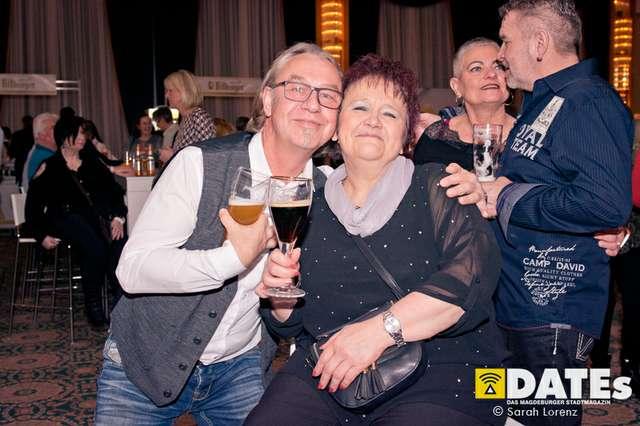 21. Rockgala Magdeburg-Maritim Hotel-2019-Frida Gold_046_(c)_Sarah_Lorenz.jpg