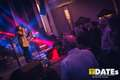 21. Rockgala Magdeburg-Maritim Hotel-2019-Frida Gold_027_(c)_Sarah_Lorenz.jpg