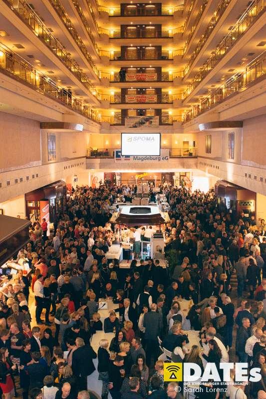 21. Rockgala Magdeburg-Maritim Hotel-2019-Frida Gold_034_(c)_Sarah_Lorenz.jpg