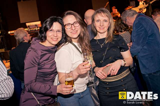 21. Rockgala Magdeburg-Maritim Hotel-2019-Frida Gold_002_(c)_Sarah_Lorenz.jpg