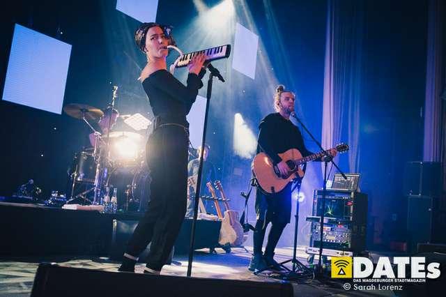 21. Rockgala Magdeburg-Maritim Hotel-2019-Frida Gold_003_(c)_Sarah_Lorenz.jpg