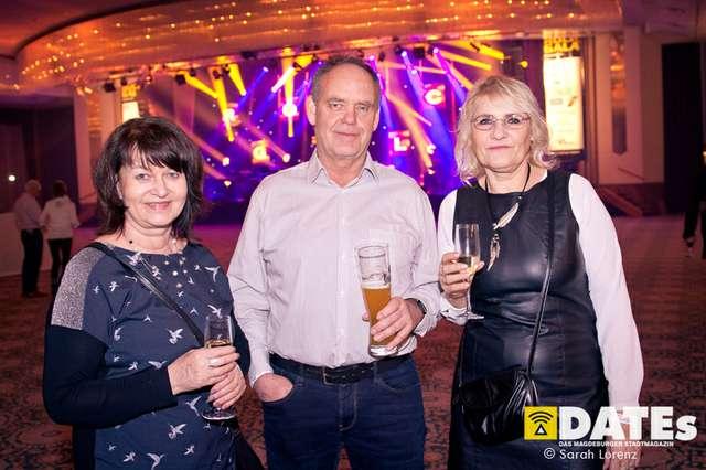 21. Rockgala Magdeburg-Maritim Hotel-2019-Frida Gold_008_(c)_Sarah_Lorenz.jpg