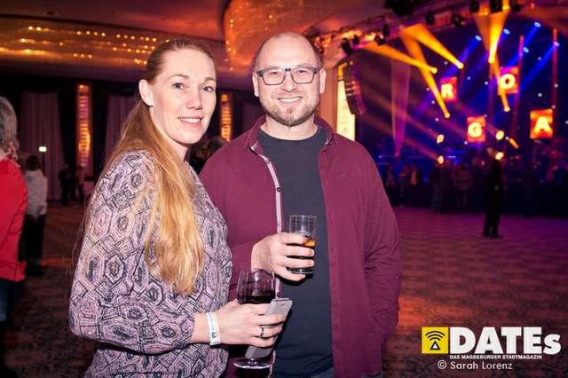 21. Rockgala Magdeburg-Maritim Hotel-2019-Frida Gold_010_(c)_Sarah_Lorenz.jpg
