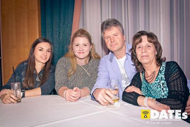 21. Rockgala Magdeburg-Maritim Hotel-2019-Frida Gold_011_(c)_Sarah_Lorenz.jpg