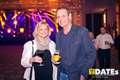 21. Rockgala Magdeburg-Maritim Hotel-2019-Frida Gold_015_(c)_Sarah_Lorenz.jpg