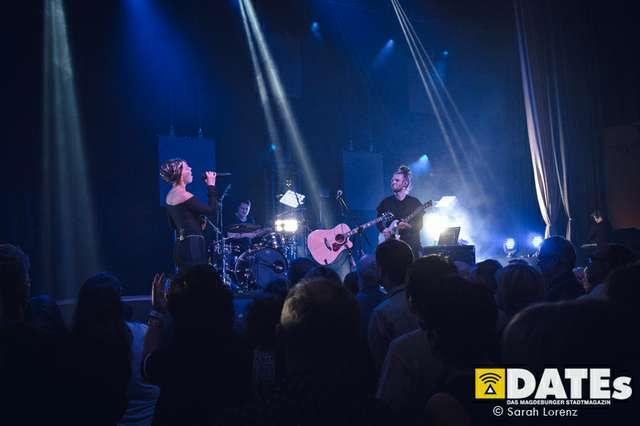 21. Rockgala Magdeburg-Maritim Hotel-2019-Frida Gold_063_(c)_Sarah_Lorenz.jpg