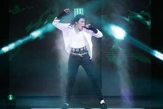 Beat it!