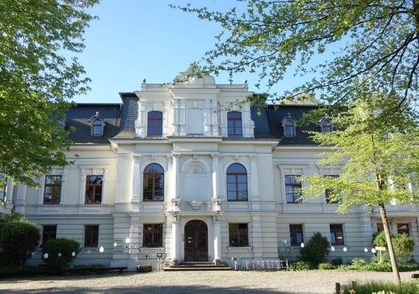 Villa Böckelmann_c_A. Pilz.jpg