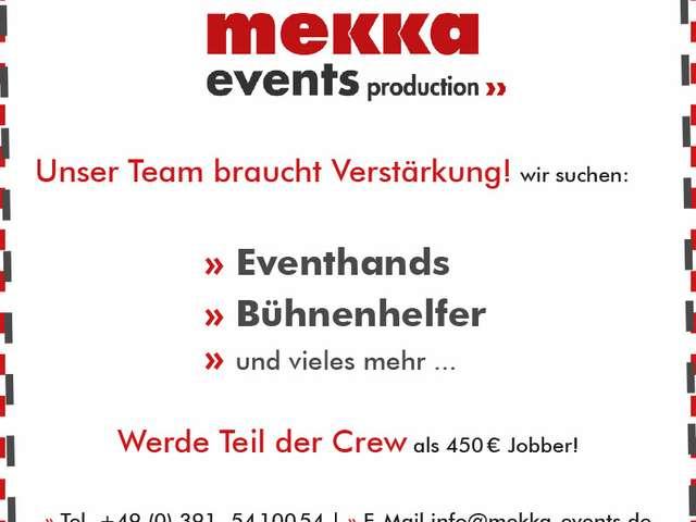 mekka_Events_1-6tel-Ecke-DATEs0319_Teaser.jpg