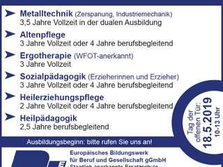 Europäisches_Bildungswerk_Berufsausbildung2019_94x90mm_Teaser.jpg