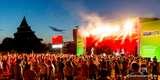MDR-Sommertour-Magdeburg_32_Foto_Andreas_Lander.jpg