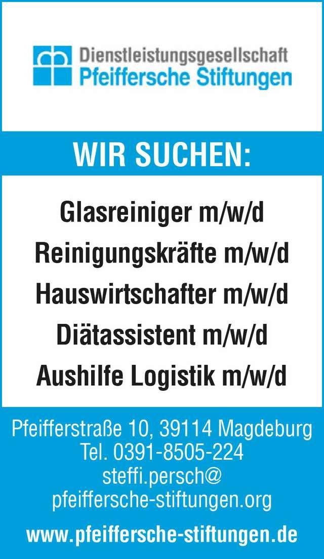 Pfeifferschen-Stiftungen_61x30mm.jpg