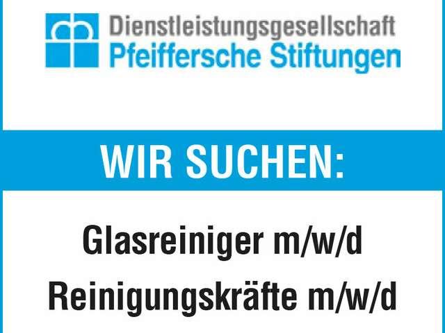 Pfeifferschen-Stiftungen_61x30mm_Teaser.jpg