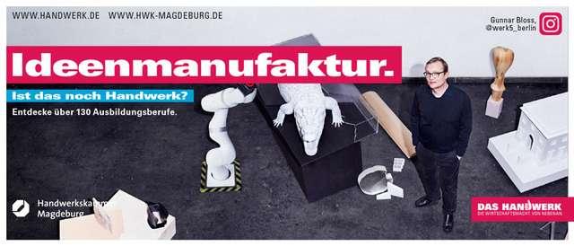 Handwerkskammer_skalieren-auf-195x83.jpg