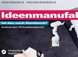 Handwerkskammer_skalieren-auf-195x83_Teaser.jpg