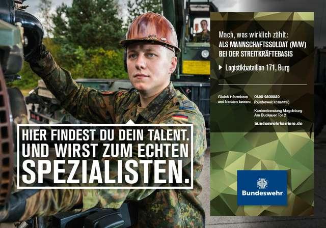 Bundeswehr-Dates-190x133mm_0319.jpg