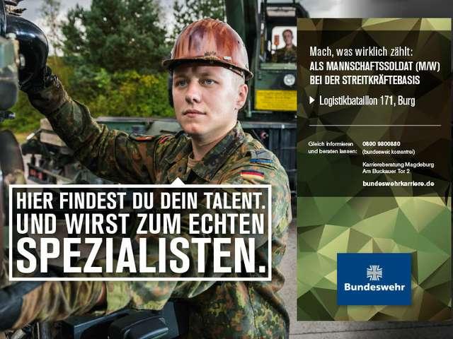 Bundeswehr-Dates-190x133mm_0319_Teaser.jpg