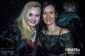 Vampir-Party - Ellen Noir