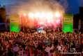 MDR-Sommertour-Magdeburg_49_Foto_Andreas_Lander.jpg