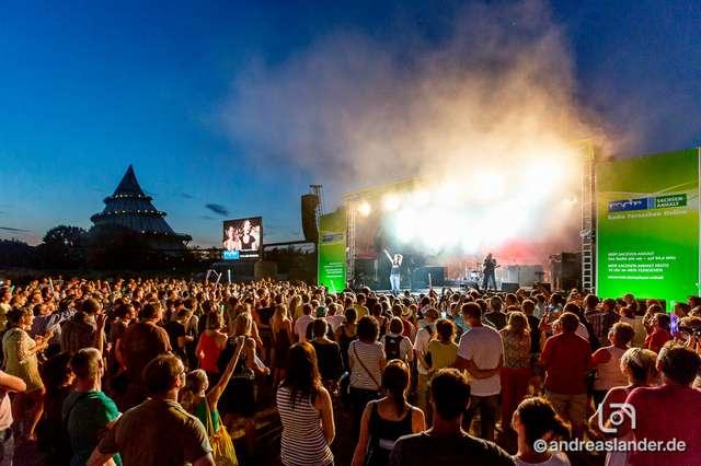 MDR-Sommertour-Magdeburg_58_Foto_Andreas_Lander.jpg