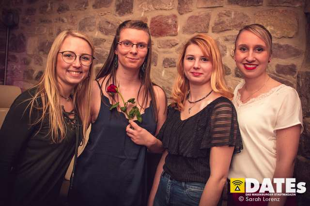 First-Frauentagsparty-2019_052_©_Sarah_Lorenz.jpg