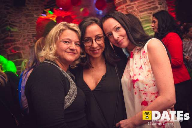 First-Frauentagsparty-2019_087_©_Sarah_Lorenz.jpg