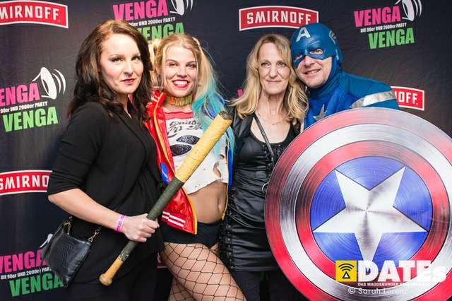 Venga-Venga-Party_060_(c)_Sarah_Lorenz.jpg