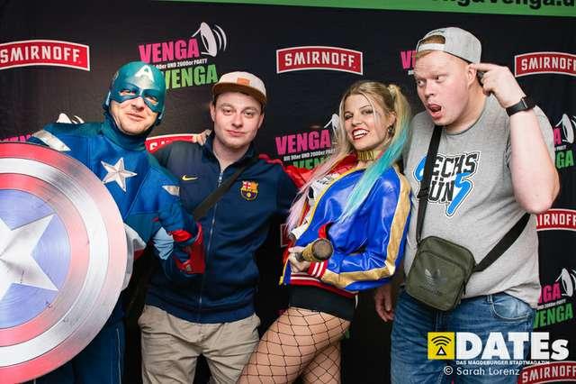 Venga-Venga-Party_063_(c)_Sarah_Lorenz.jpg