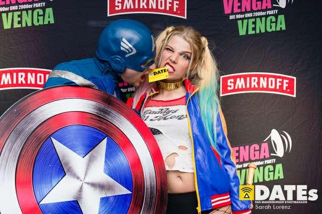 Venga-Venga-Party_064_(c)_Sarah_Lorenz.jpg