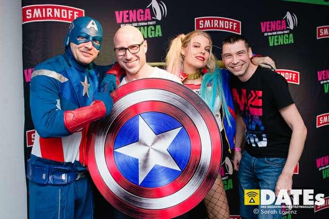Venga-Venga-Party_067_(c)_Sarah_Lorenz.jpg