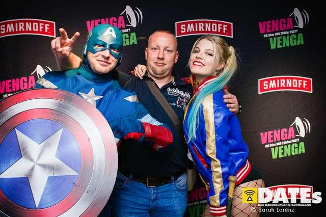 Venga-Venga-Party_069_(c)_Sarah_Lorenz.jpg