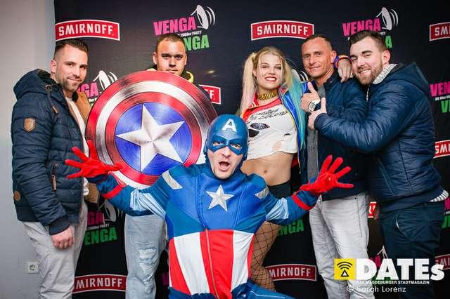 Venga-Venga-Party_072_(c)_Sarah_Lorenz.jpg